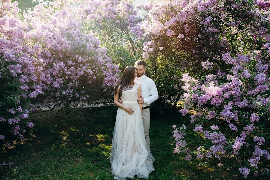 Wedding photographer Nikolay Schepnyy (Schepniy). Photo of 11.04.2019