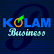 Download Kolam Partners For PC Windows and Mac