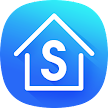 Launcher Style for Samsung – Galaxy S8 Launcher APK