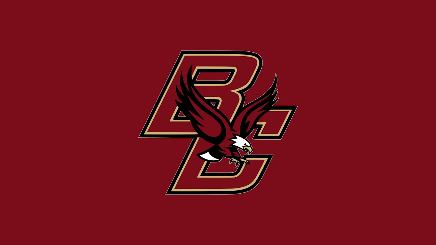 Watch Boston College Eagles men's basketball live