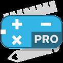 UseTool PRO icon