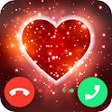 Color Call - Caller Screen, LED Flash icon