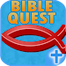 Bible Quest #1 Bible Game Icon