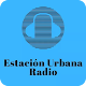 Estacion Urbana Radio for PC-Windows 7,8,10 and Mac