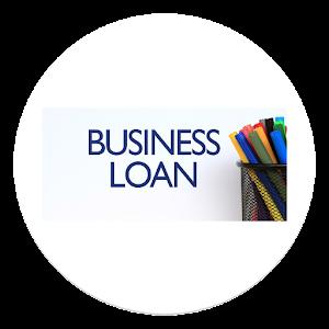 Imarisha Business Loan for PC