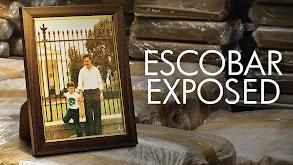Escobar Exposed thumbnail