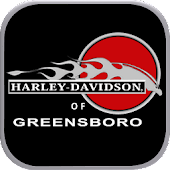 Harley-Davidson of Greensboro®