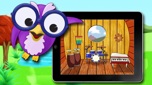 免費下載音樂APP|乐器:孩子 app開箱文|APP開箱王