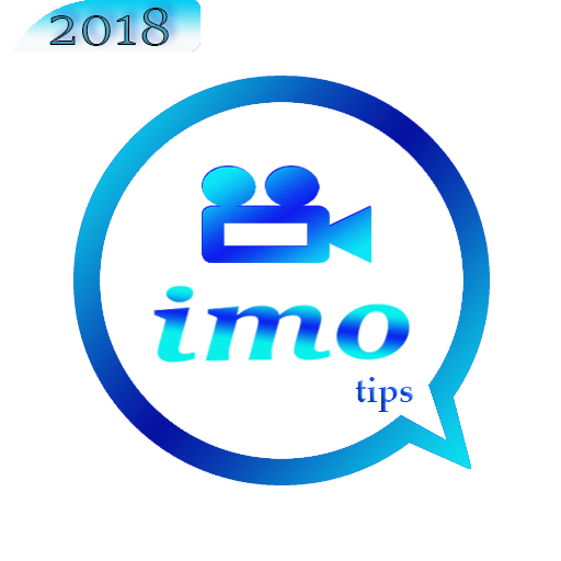 Imo pro apk 2018 | IMO Pro APK Download Premium Free Social