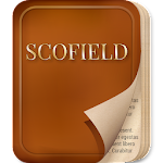 Scofield Study Bible Free 4.10
