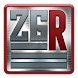 Zombie Gunship Reality - Androidアプリ