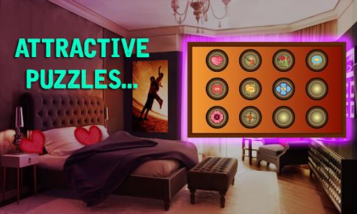 Free New Escape Games 043 - Girls Escape Room 2020 v2.0.4 screenshots 4