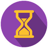 TimesApp - App timer for better productivity