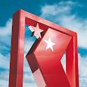 BCVs Mobile icon
