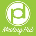 PD Meeting Hub
