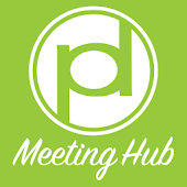 PD Meeting Hub