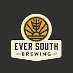 Logo for Ever South Brewing