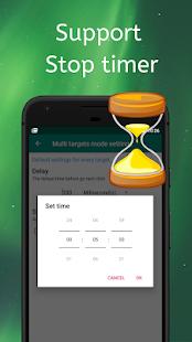 App Auto Clicker - Automatic tap APK for Windows Phone