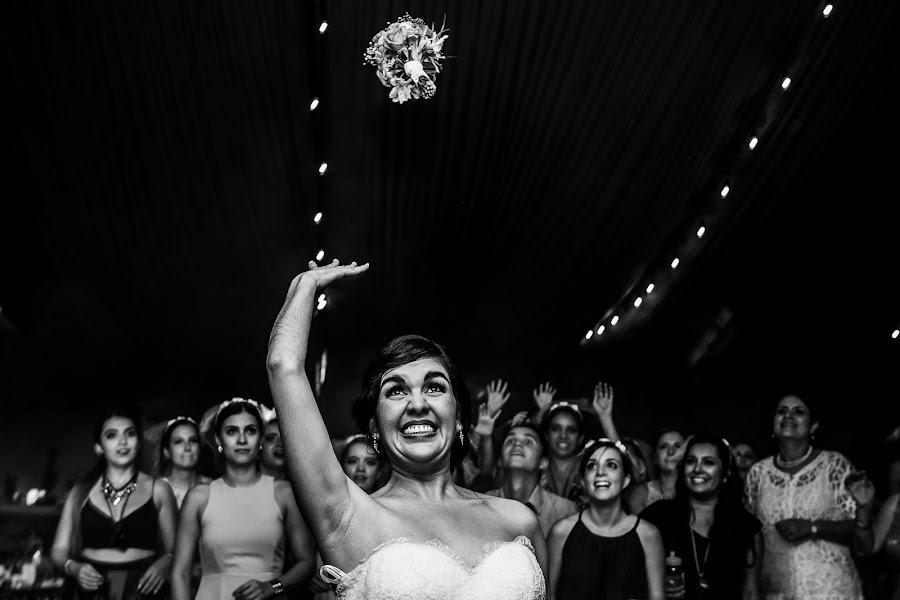 Wedding photographer Barbara Torres (BarbaraTorres). Photo of 25.05.2017