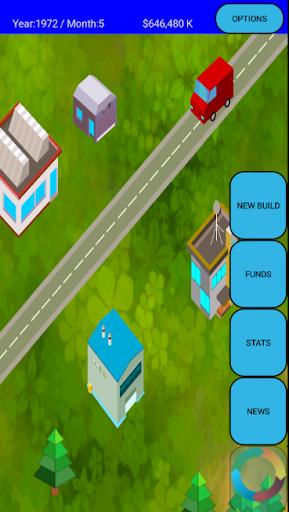 PC builder Simulation apkmr screenshots 1