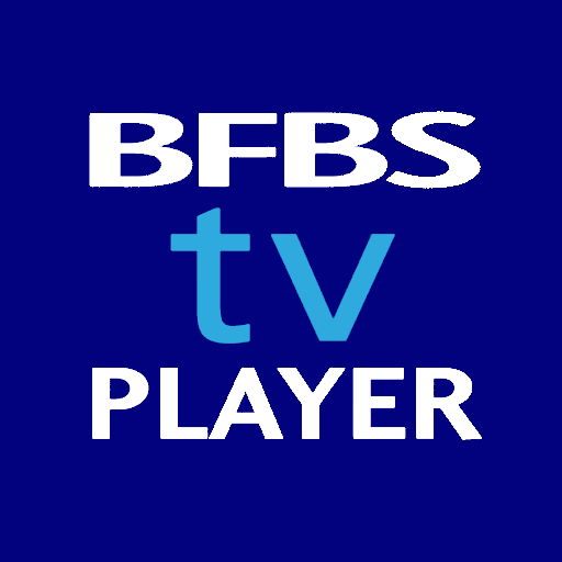 Can i watch bfbs online dating
