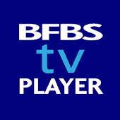 BFBS TV Player Android APK Download Free By BFBS Dev