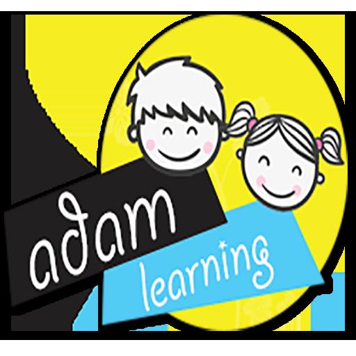 Adam Learning for kids