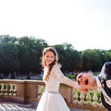 Wedding photographer Adrian Hudalla (hudalla). Photo of 13.06.2016