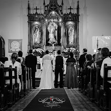 Wedding photographer Israel Vasquez (IsraelVasquez). Photo of 06.06.2016