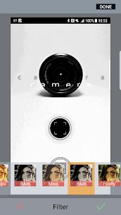Free Selfie Beauty Camera free Android Apk Download 2