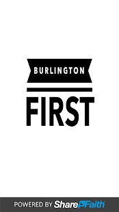 Burlington First- screenshot thumbnail
