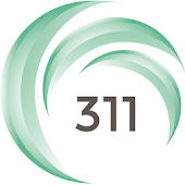 NNVA 311
