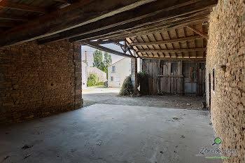 maison à Fontaines (85)