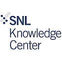 SNL Knowledge Center icon