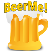 BeerMe! - Your Beer Matchmaker