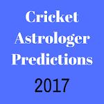 Cricket Live 2017 Icon
