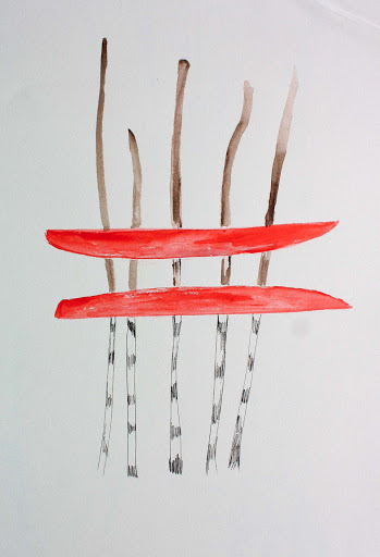 flora vachez-arto-02