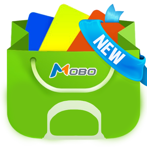 Mobo Market 1 5 APK for Android