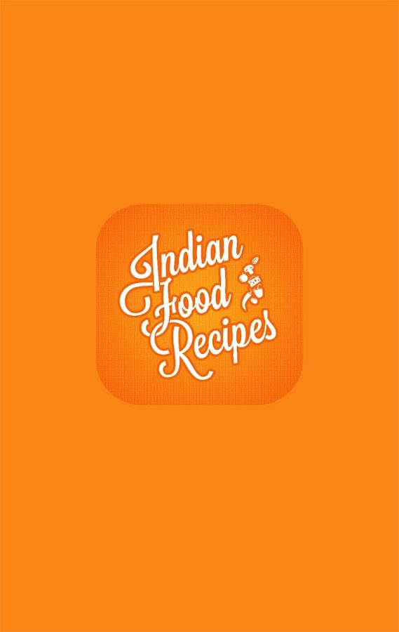 Indian Cooking Recipes Free- screenshot
