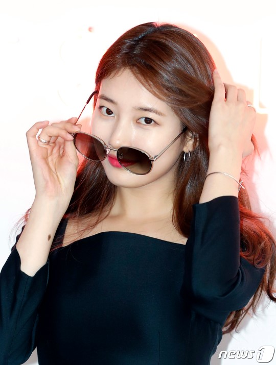 suzy_hongdae_5