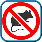 Anti Mouse - Rat repeller icon