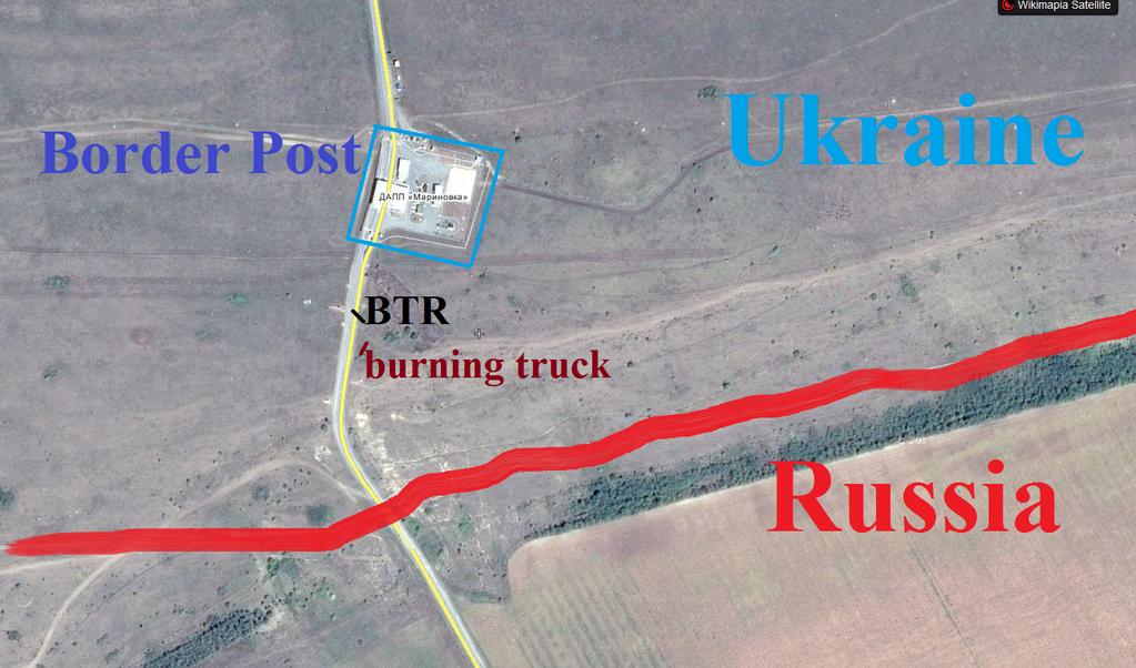 Positions Marinovka.png