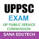 UPPSC/UPPCS Exam Download for PC Windows 10/8/7