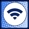 Wifi gratis Pass 2016 icon