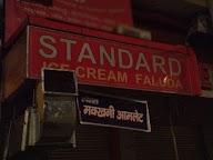 Standard Ice Cream photo 1