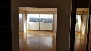 Appartement a louer colombes - 4 pièce(s) - 85 m2 - Surfyn