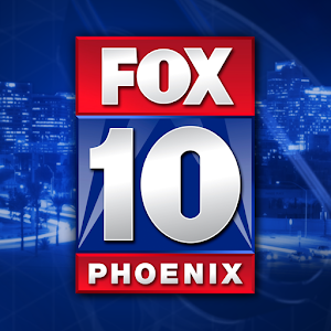FOX 10 Phoenix for PC