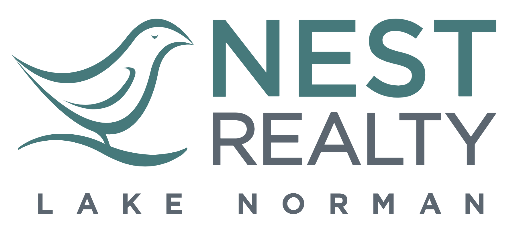 Nest Realty Lake Norman
