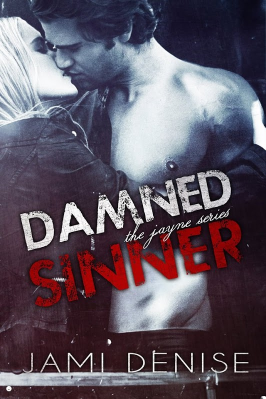 damned sinner.jpg