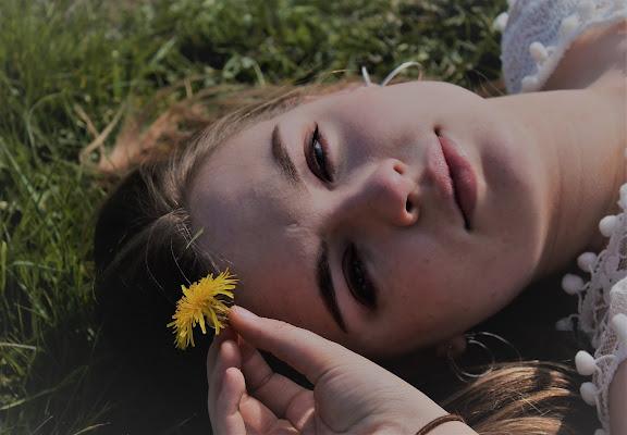 Lauren di AliceBombelli